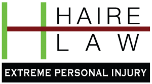 Haire Law Firm