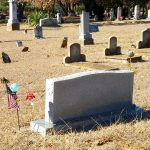Rocky Haire Injury Lawyers Represent Clients in Wrongful Death Cases in Texas