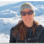 Amazing injury survival stories including the incredible ice woman story.